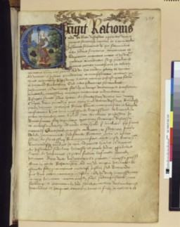 Paris, BnF, lat. 14665 (folio 349r)