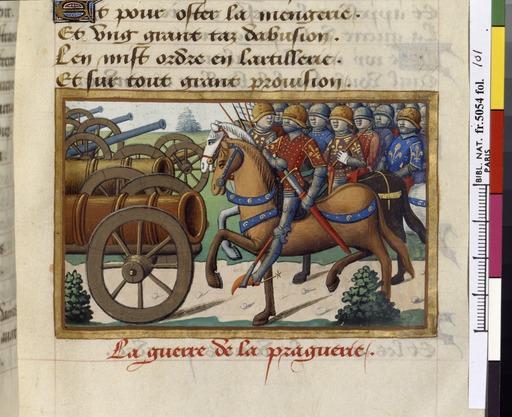 livre - les Vigiles de Charles VII, par Martial d'Auvergne - 1487  ConsulterElementNum?O=IFN-07841638&E=JPEG&Deb=1&Fin=1&Param=C
