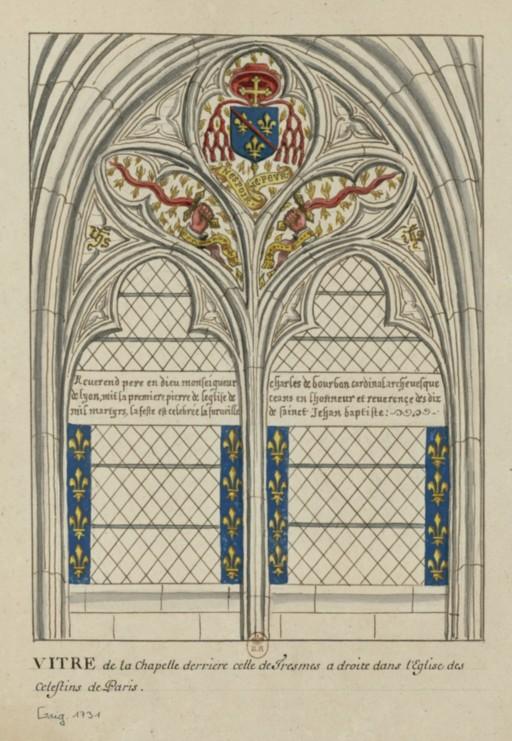 Les tombeaux princiers du couvent des Célestins, à Paris - Page 2 ConsulterElementNum?O=IFN-6937681&E=JPEG&Deb=1&Fin=1&Param=C